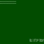 ビルド時にSubversionのリビジョン番号を実行バイナリに埋め込もう!