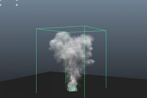 fluid_smoke_02